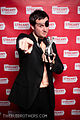 Streamy Awards Photo 1286 (4513308433).jpg