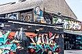 Street Art, Tivoli Car Park (Francis Street) - panoramio (31).jpg