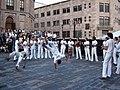 Street Performance San Luis Potosi - panoramio.jpg
