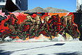 Street art in Brooklyn 10.JPG