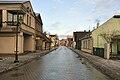 Street in Kėdainiai.jpg