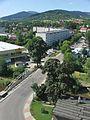 Stronie Slaskie - summer 2006 (PL).jpg