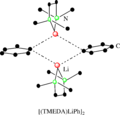 Structure3 phenyllithium.png