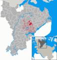 Struxdorf in SL.PNG