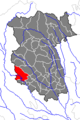 Stubenberg in HB.png