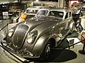Studebaker National Museum May 2014 054 (1934 Bendix).jpg