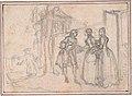 "Study for an Engraving of ""Songs in the Opera of Flora"" MET DP806571.jpg"