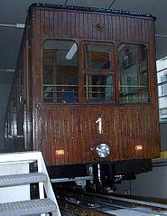 Stuttgarter-seilbahn-2004.jpg