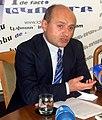 Styopa Safaryan 01.jpg