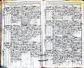 Subačiaus RKB 1827-1836 mirties metrikų knyga 020.jpg