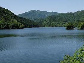 Subari Dam.JPG