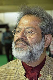 Subodh Sarkar - Kolkata 2014-02-07 8629.JPG