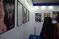 Suchitra Sen Tribute Exhibition - Smritituku Thak Pavilion - 38th International Kolkata Book Fair - Milan Mela Complex - Kolkata 2014-01-29 8059.JPG