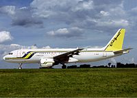Sudan Airways Airbus A320 Gilliand.jpg