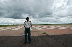 Sudan Envoy - Malakal Airstrip.jpg