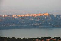 Sudika Castel Gandolfo.jpg