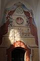 Suedliche Torhalle Pfarrkirche St Laurentius Altheim OOe.jpg