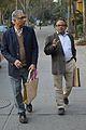 Sukanta Chaudhuri and Anupam Basu - Kolkata 2015-01-10 3494.JPG