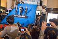 Sully Japan Premiere Red Carpet- Tom Hanks, Aaron Eckhart & Ichikawa Ebizo (29747665861).jpg
