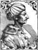 奥尔汗一世的肖像