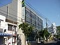 Sumitomo Mitsui Banking Corporation Sumoto Branch.jpg