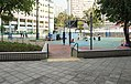 Sun Chui Estate Basketball Court.jpg