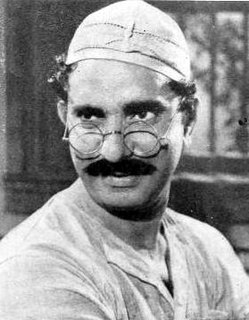 Sunder (actor)