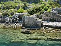 Sunken city of Kekova - panoramio (10).jpg