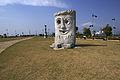 Sunport-Takamatsu05s3200.jpg