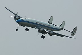 SuperConstellation N73544 1.jpg