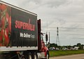 SuperValu Semi Truck - Shakopee, Minnesota (26207685657).jpg