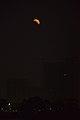 Super Blue Blood Moon Over Rajarhat - Salt Lake City - Kolkata 2018-01-31 1017.JPG