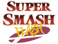 Super Smash Flash Multiplayer
