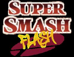 Super Smash Flash - Wikipedia