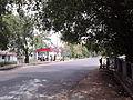 Surendranath Banerjee Road - Barrackpore Cantonment - North 24 Parganas 2012-05-27 01280.jpg