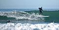 Surfing 4 2008.jpg