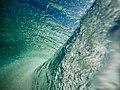 Surfing wave (Unsplash).jpg