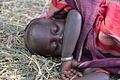 Suri Child, Kibish (14148565627).jpg