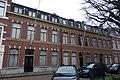 Surinamestraat 10-14, Den Haag.jpg