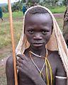 Surmi Boy, Tulgit (14516539572).jpg