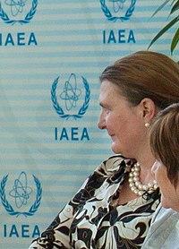 Susan Jane Le Jeune D'Allegeershecque of the United Kingdom.jpg
