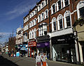 Sutton, Surrey, Greater London - High Street buildings above shops (3).jpg