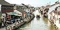 Suzhou, China (36920337360).jpg