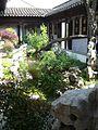 Suzhou - Li Xiucheng's mansion - 8.jpg