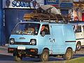 Suzuki Carry ST-90 Cargo 1981 (9612374702).jpg