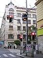 Světelné signály Strossmayerovo 2b.jpg