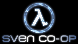 Sven Co-op - Store art of Sven Co-op