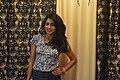 Swati Rajput in November 2015.jpg