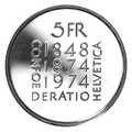 Swiss-Commemorative-Coin-1974-CHF-5-reverse.png