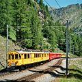 Swiss Rail Rhb ABe 4 4.jpg